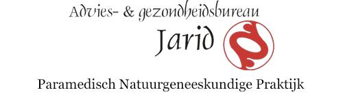 Advies- & gezondheidsbureau Jarid